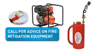 fire-mitigation-equipment3